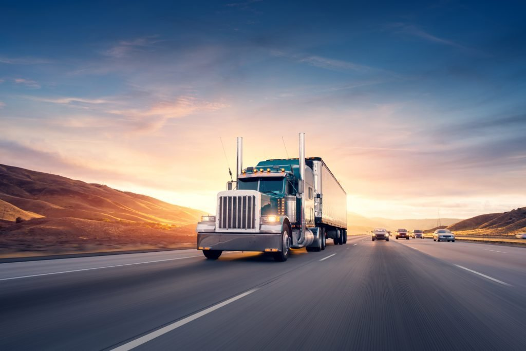LTL vs. TL Shipping: What's the Difference?