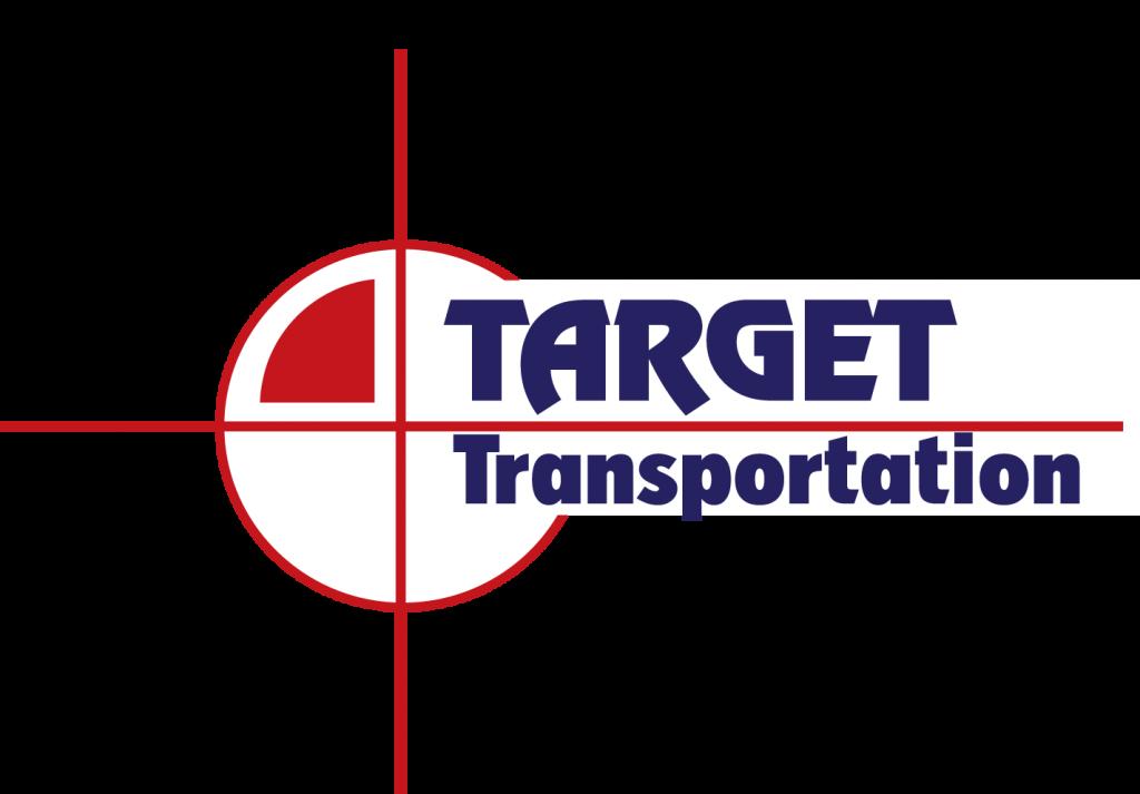 Target Transportation