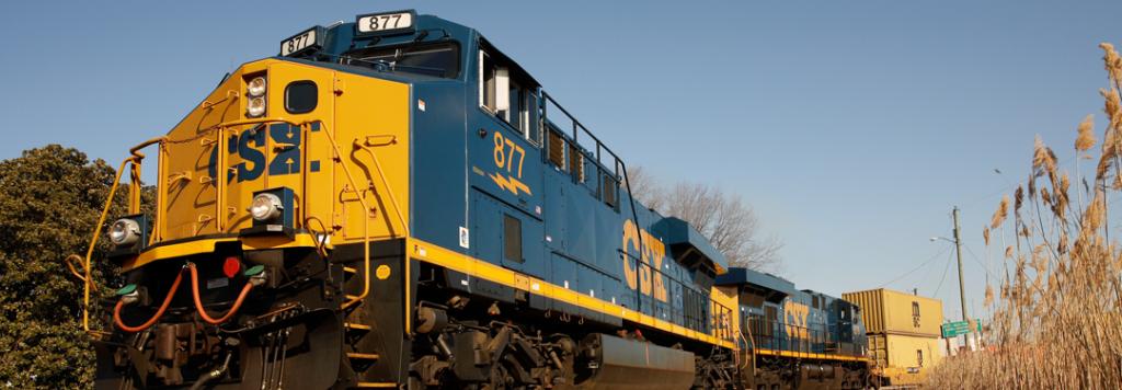 Intermodal Provides Truckload New Jersey