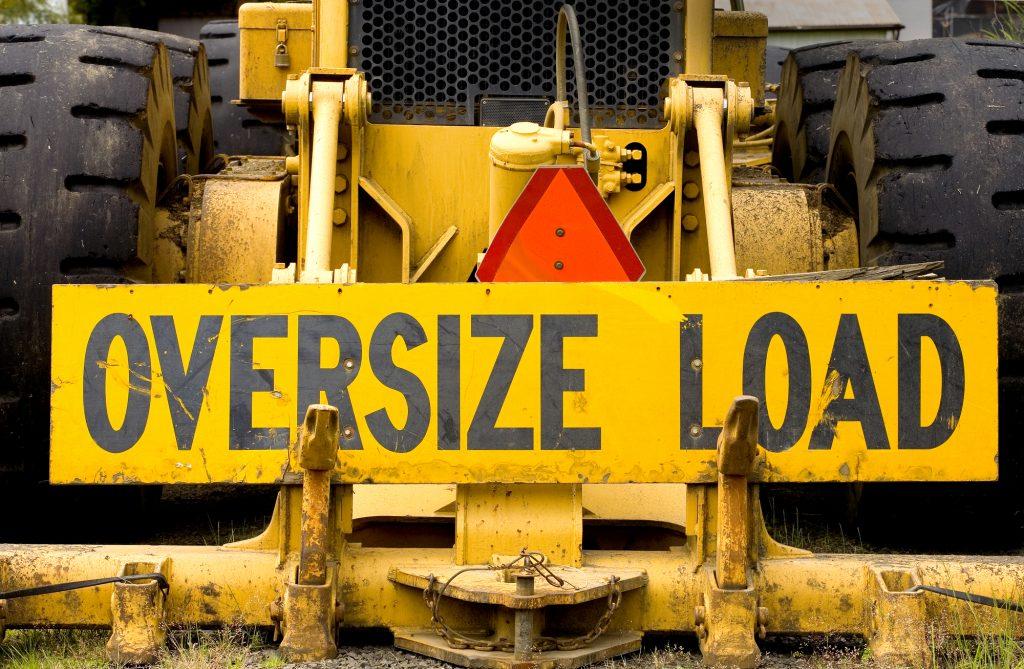 Heavy Haul Logistics & Choosing The Best Long Haul Vehicle