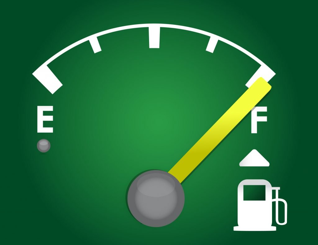 Smart Tips for Truck Drivers to Cut Down on Fuel Use | | Target Transportation